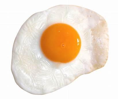 Egg Transparent Fried Eggs Pngpix Protein Yolk
