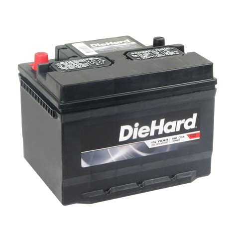e auto batterie used batteries columbia sc car battery prices in