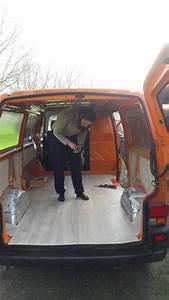 Volkswagen Transporter Aménagé : fourgon amenage volkswagen t4 imaginary life pinterest fourgon am nag fourgon et volkswagen ~ Medecine-chirurgie-esthetiques.com Avis de Voitures