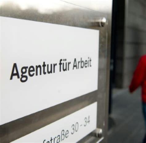 arbeit in stuttgart arbeit besch 228 ftigung in deutschland deutlich h 246 als im