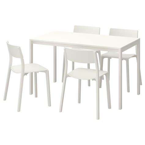 chaise ikea bois finest table chaise ikea with table chaise ikea