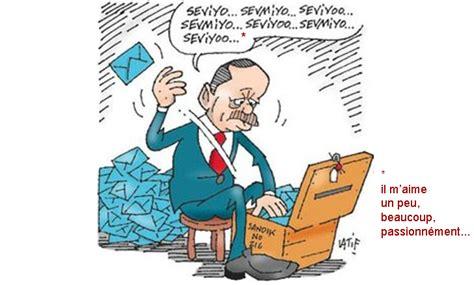 bureau des fraudes elections en turquie fraude à tous les étages pour l 39 akp