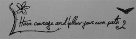 partner schriftzug partner schriftzug lalilui schriftzug tattoos bianca1303 partnertattoo