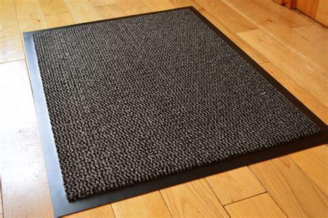 carpet runner hall  slip stopper rug runners door mat