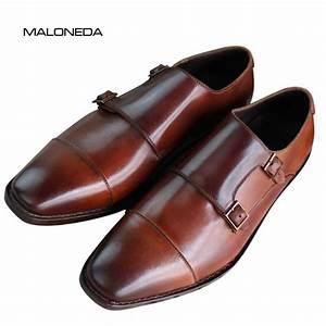 Aliexpress Com   Buy Maloneda Custom Your Shoes Pure