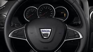Dacia Duster Innenraum : dacia duster die vorteile des gel ndewagens ~ Kayakingforconservation.com Haus und Dekorationen
