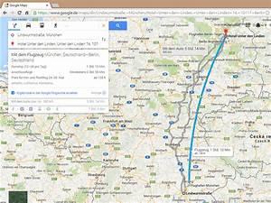 Auto Route Berechnen : routenplaner deutschland downloadware mrs sense gq ~ Themetempest.com Abrechnung