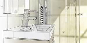 Neues Badezimmer Planen : badsanierung checkliste der badberater ~ Sanjose-hotels-ca.com Haus und Dekorationen