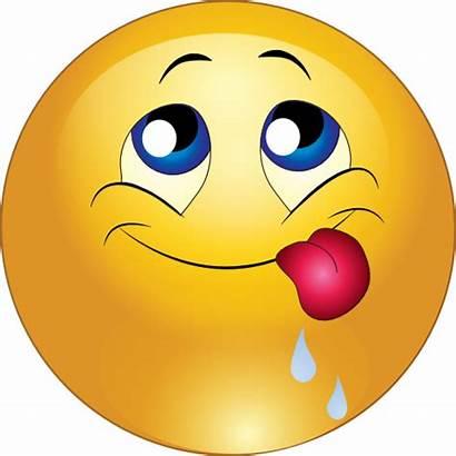 Delicious Clipart Smiley Emoticon Clipartbest Royalty Cliparts