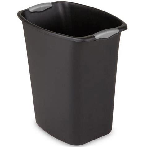 small plastic trash   small trash cans