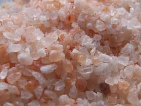 where to buy rock salt for cooking