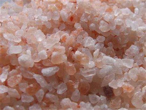 what is a salt rock l rock salt rock salt for sale in madurai at cheap price rs
