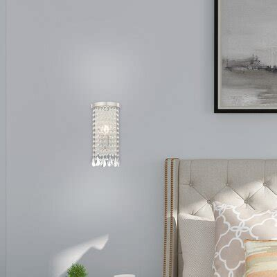 26+ Appealing Wall Sconces Non Electric