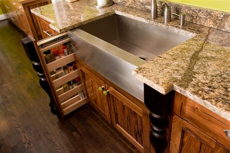pecky cypress kitchen cabinets kitchen cabinetry design 0037 gepetto millworks 4114