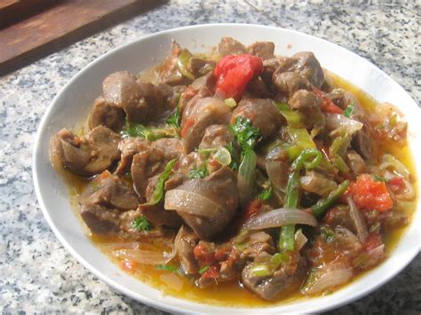 recettes cuisine 3 recette de cuisine camerounaise gratuit 28 images