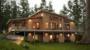 Okanagan Discovery Dream Homes Ltd