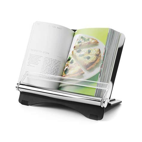 support livre de cuisine acheter robert welch support pour livre de cuisine