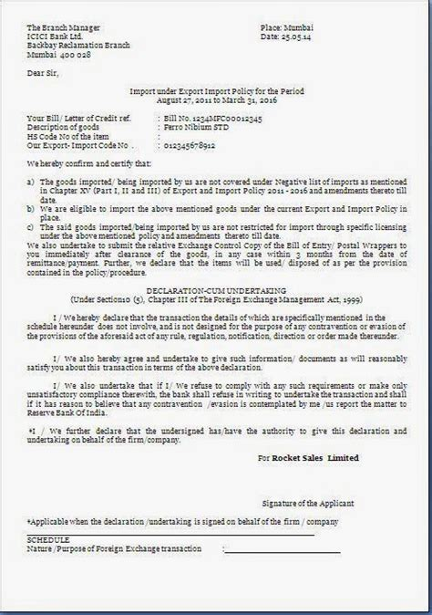 Declaration In Resume Necessary by Resume Chief Business Admin Susan Ireland