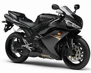 Yamaha 50ccm Motorrad : yamaha yzf 1000 r1 ~ Jslefanu.com Haus und Dekorationen