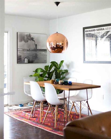 cozy dining room design ideas decor