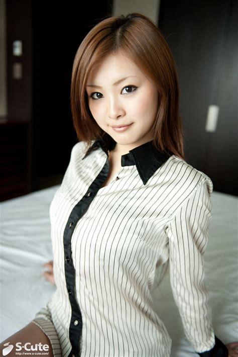 Japanese Girl Pictures (cute pic): Suzuka Ishikawa in ...