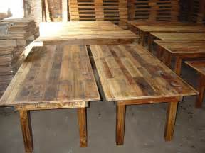 kitchen furniture sale rustic kitchen tables for sale home design