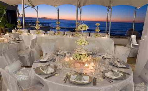 pin  cape town guide  extraordinary weddings wedding