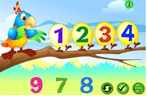 Math Games For Kids Android App Apk By Raj