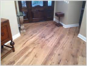 tile floors that look like wood planks tiles home decorating ideas 42xmz37pnd