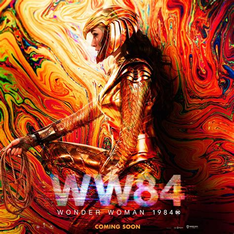 View and download wonder woman 1984 4k ultra hd mobile wallpaper for free on your mobile phones, android phones and iphones. Here's a new motion poster for 'Wonder Woman 1984'