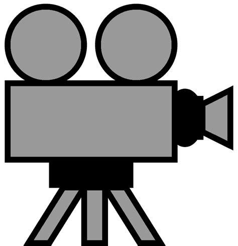 camera clipart clipart