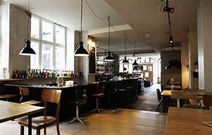 Hotel Michelberger Berlin : the michelberger hotel berlin ~ Orissabook.com Haus und Dekorationen