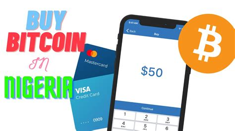 Provide your bitcoin wallet address and make a payment. Top 5 Apps To Buy Bitcoin & Cryptocurrency In USA 2020 ...