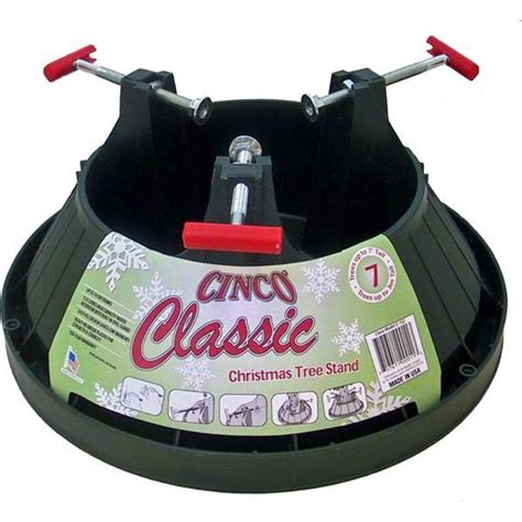 classic tree stands photos cinco 7 classic tree stand 163 16 99 garden4less uk shop