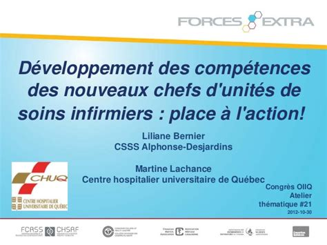 formation infirmiere ontario - Trouver une formation dans ...