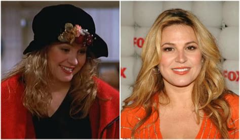jerry seinfeld s love conquests 10 actresses who played jerry s girlfriend on seinfeld