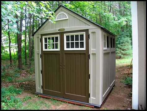 Suncast Alpine Shed Canada by 25 Best Ideas About Suncast Sheds On Bicycle