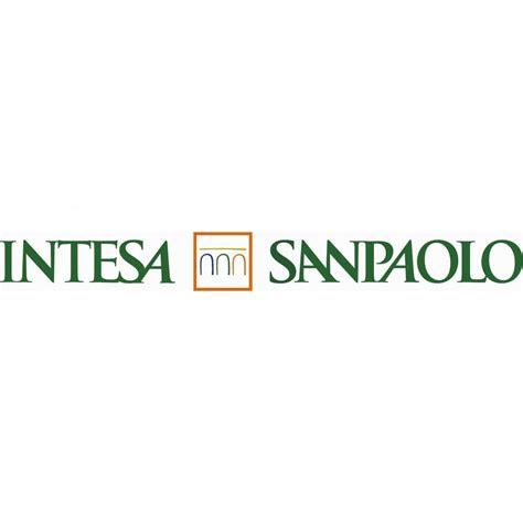 Intesa Sanpaolo Prestito Perte Di Intesa San Paolo
