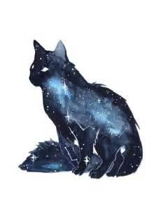 galaxy cat best 25 galaxy cat ideas on space cat cat