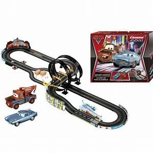 Voiture Pour Circuit Carrera Go : circuit de voitures carrera go cars secret mission carrera magasin de jouets pour enfants ~ Voncanada.com Idées de Décoration