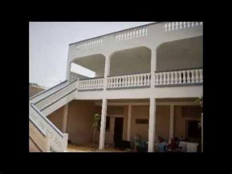 construire une maison acheter louer construire votre maison