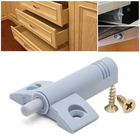 soft door closer for kitchen cabinets 10 x kitchen cabinet door drawer soft closer 9366