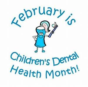 Bellevue Orthodontist: Tips to Help Toddlers LOVE to Brush ...