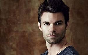 daniel gillies ... Mikaelson Actor