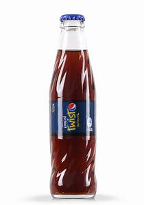 Pepsi Twist (0.25L) - SmartDrinks.ro