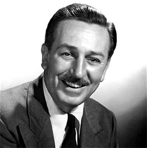 Walt Disney Resumen De Su Vida by Biografia De Walt Disney