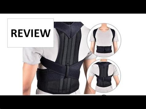 Truefit Posture Scam   Health Products Reviews