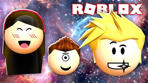 Dollastic Roblox Images