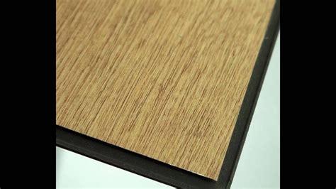 vinyl plank flooring manufacturers vinyl plank flooring manufacturers gurus floor