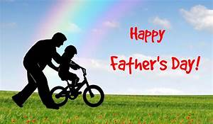 Happy Father's Day Pictures, Images, Photos